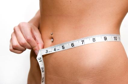 Chirurgia Estetica e dieta