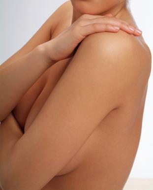 L'invecchiamento della pelle
