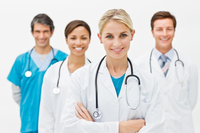 I nostri chirurghi estetici