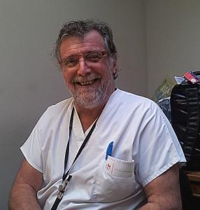 Dott. Alan Lepierre