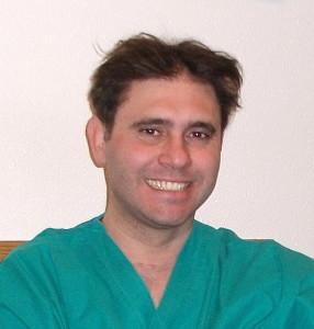 Dott. Marco Loiacono